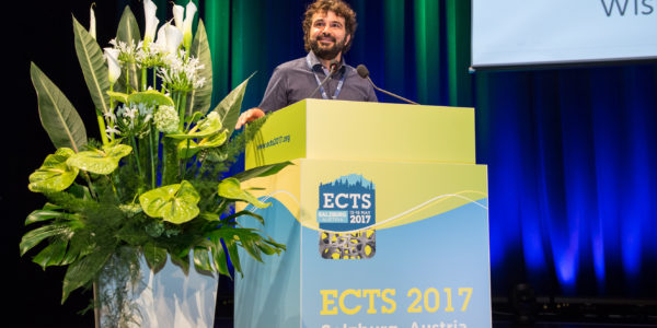 190-2017-05-14-ects-congress