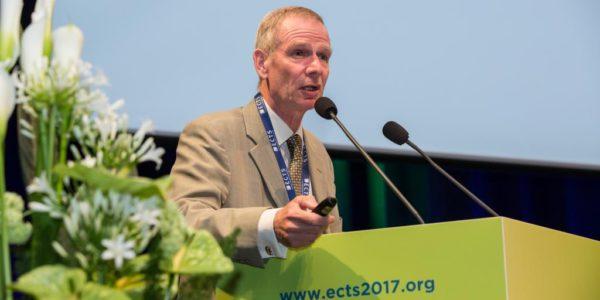 366-2017-05-13-ects-congress