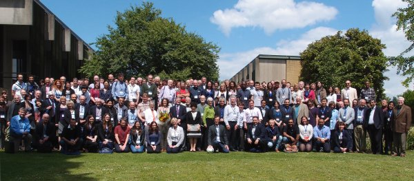 ECTS_PhD_Training-Oxford-2014_2