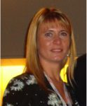 Daniela Merlotti