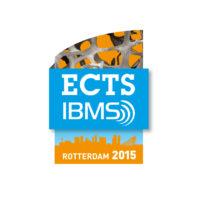 ECTS-IBMS-2015-logoFINAL