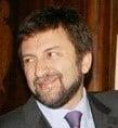 Luca San Giorgi