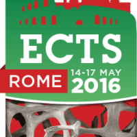 ects2016