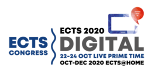 ECTS2020_Digital-logo